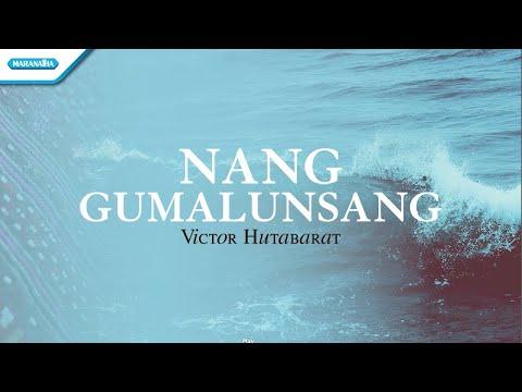 Victor Hutabarat - Nang Gumalunsang