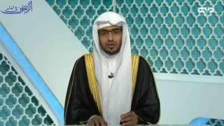 دار السلام 4 - بل أنت زيد الخير