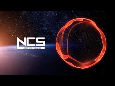 Oneeva - Platform 9 [NCS Release] - UCEki-2mWv2_QFbfSGemiNmw