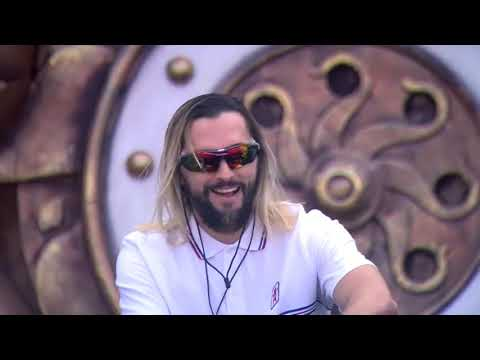 Best of Salvatore Ganacci at Tomorrowland 2018 - UCDqq5scboQAziYMrx1l1sUA