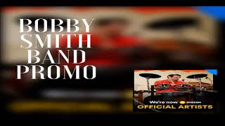 Bobby Smith Promo Songs - bobbysmith12 , Christian