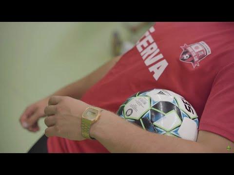 Svarog Futsal Club, předsezónní příprava