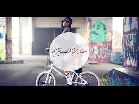 Maxx Play ft Aristina – Listen To My Heart (Sharapov Remix) - UCzBd-289owXoR9jwcCau84Q