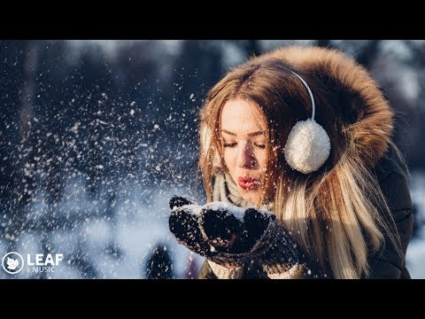 Hello December -The Best Of Vocal Deep House Music Chill Out - Mix By Regard - UCw39ZmFGboKvrHv4n6LviCA