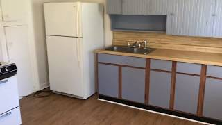 Nexus Property Management RI - 46 Carpenter St Unit 1R Pawtucket RI 02860