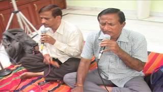 Vandanamayya Sai - Sai Baba Bhajan - Shirdi Sai bhajan - Bhajan