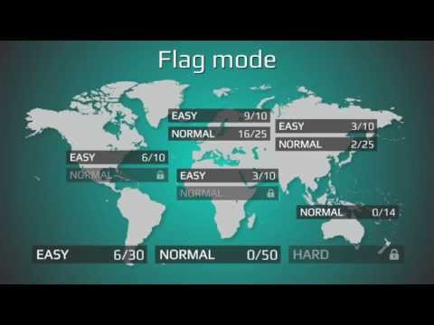 World map quiz 292 download apk for android aptoide world map quiz video publicscrutiny Choice Image