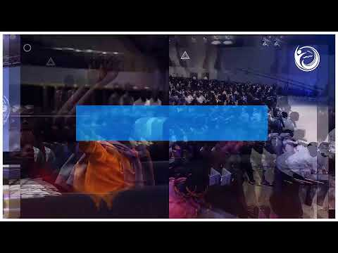 The Elevation Church Broadcast - It's Go Time - 8th August 2021