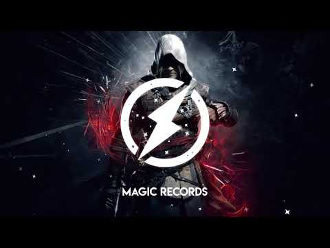TRAP ► Yusuf Alev - Money [Magic Release] - UCp6_KuNhT0kcFk-jXw9Tivg