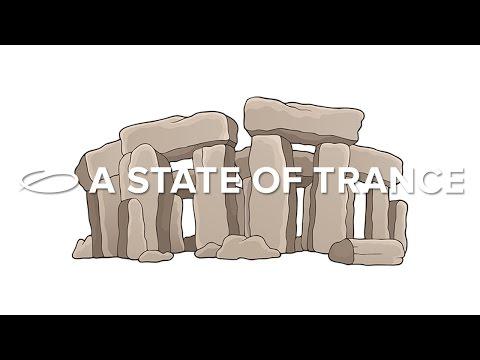 Sound Quelle & Max Meyer - Monolith (Original Mix) - UCalCDSmZAYD73tqVZ4l8yJg
