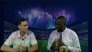 AFCON Semi Finals Preview  Senegal vs Tunisia, Algeria vs Nigeria