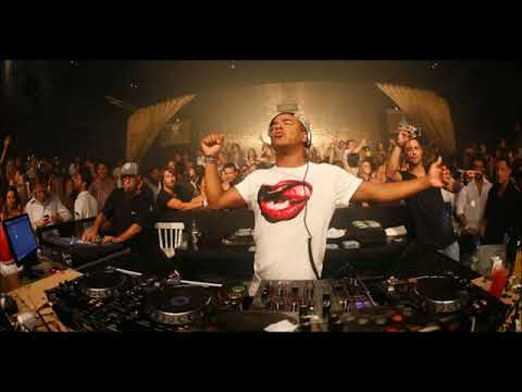 Erick Morillo 02-01-2018 Subliminal Sessions 041 - UCMoImhrqoc77vY6AVQM82dw