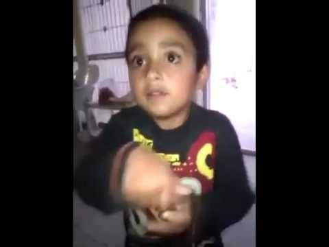 Injection Se Bachnay Kai Lye Is Bachay Kai Dramay Dekheay