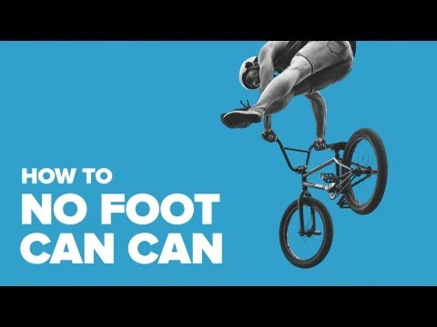How to No Foot Can Can BMX - UCGHQH_9zg_S55AMnum9334Q