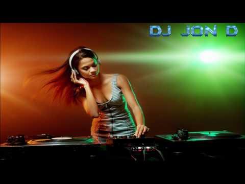 Best Shuffle Dance Music 2017 | AudioMania lt