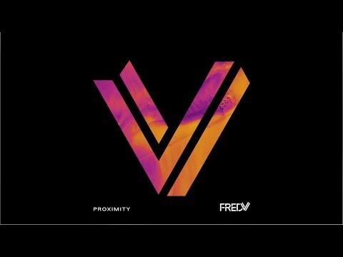 Fred V - Cosmic Flowchart - UCw49uOTAJjGUdoAeUcp7tOg