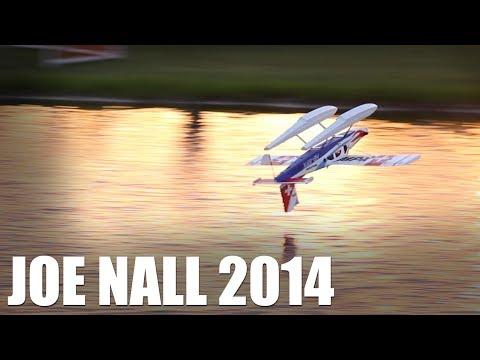 Flite Test - Joe Nall 2014 (Recap) - UC9zTuyWffK9ckEz1216noAw