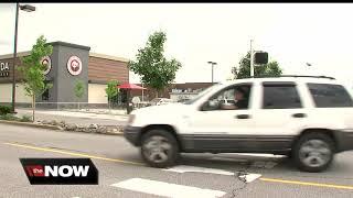 WFY Success: Castelton now has working crosswalk signals