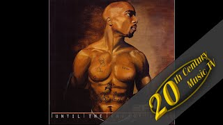 2Pac - M.O.B. (feat. Outlawz)
