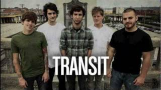 Transit - Cutting Corners