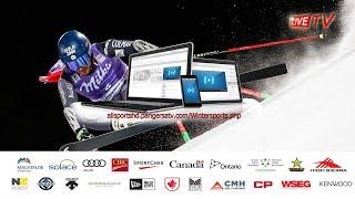 Live ? Athletics : Perche Elite Tour Rouen (FRA) 2019