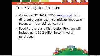 """<a  class=""""colorbox-load colorbox-youtube youtube cboxElement"""">Learn How USA Rice Members Can Sell to the USDA</a>"""