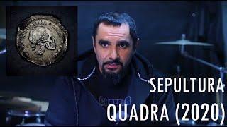Discos De Cuarentena - Episodio 30 - Leo Rodríguez de CHOPPER