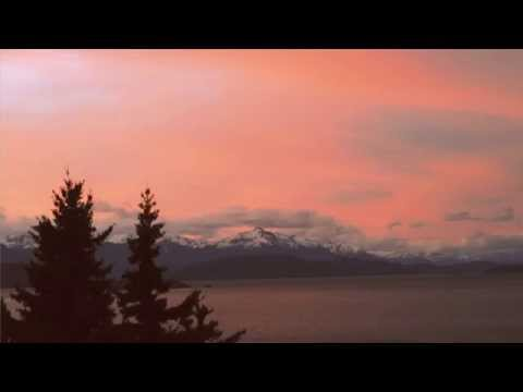 Derrok - Condor (Original Mix) [Aires Music AIR003]