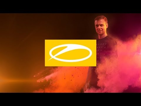 ReOrder - Escape The Ordinary [#ASOT2019] - UCalCDSmZAYD73tqVZ4l8yJg