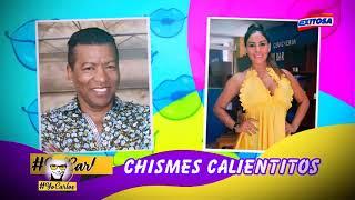 #YOCARLOS con CARLOS CACHO | completo - 08/08/19