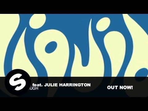 Jon O'Bir feat. Julie Harrington - Never Enough (Original Mix) - UCpDJl2EmP7Oh90Vylx0dZtA