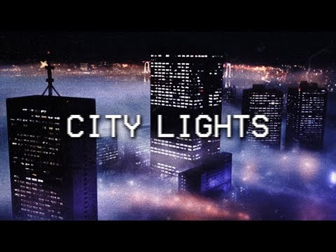 Juice WRLD - 'City Lights' (ft. Lil Mosey) Type Beat 2018 - UCiJzlXcbM3hdHZVQLXQHNyA