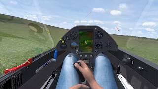 Condor V2 - TCC 2019 - Trainingsday 1