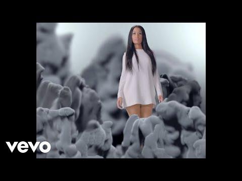 Nicki Minaj - Pills N Potions (Official) - UCaum3Yzdl3TbBt8YUeUGZLQ