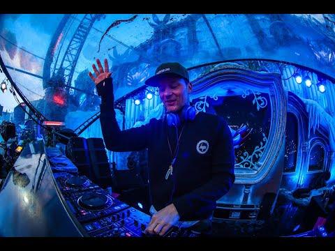 Yves V - Mainstage | Tomorrowland Winter 2019 - UCsN8M73DMWa8SPp5o_0IAQQ