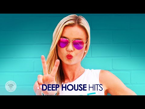 Deep House Hits 2019 (Summer Special Chillout Mix #15) - UCEki-2mWv2_QFbfSGemiNmw