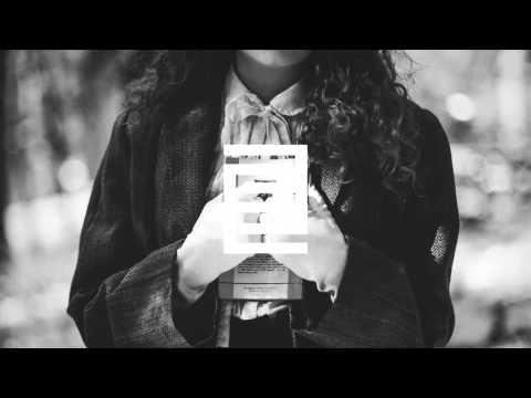 Yuna - Lullabies ( strngr. flip ) - UCaHM7hKCwJ_eR-dP3c7PKHw