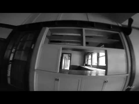 FPV - haunted - UCKy1dAqELo0zrOtPkf0eTMw