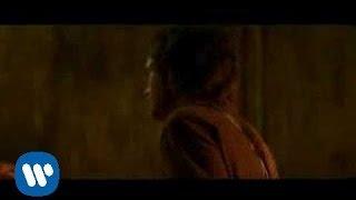 Jenny Don't Be Hasty [Video]