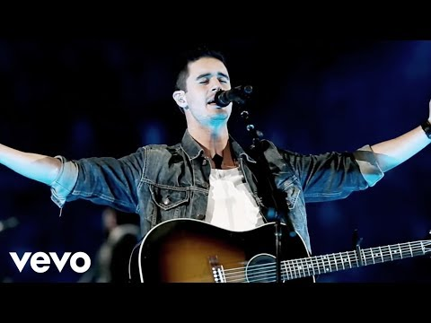 Passion - Even So Come (Lyrics And Chords/Live) ft. Chris Tomlin | f ...