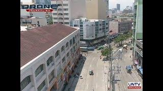 Market operator asks for 30 days to pay half of debt to Manila gov't—Mayor Isko