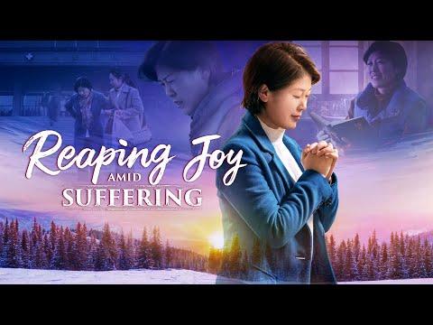 Christian Testimony Movie