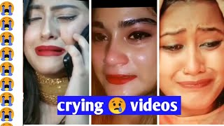 Best Emotional Heart Touching Tiktok Videos Part 7 || Best Of Sad Songs Collection Video 2019