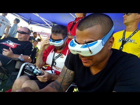 FPV Quadcopter Racing at the Drone Nationals! - UCiDJtJKMICpb9B1qf7qjEOA