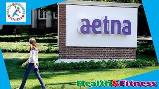 Aetna settles suit alleging claim-denying medical director never read patient's records