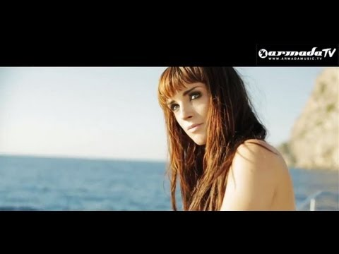 Aly & Fila meets Roger Shah feat Adrina Thorpe - Perfect Love (Official Music Video) - UCGZXYc32ri4D0gSLPf2pZXQ