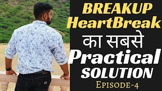 BreakUp Solutions for Youth and Students | Girlfriend | Boyfriend | Praveen Dilliwala