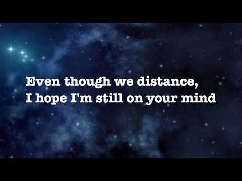Phora • Forever (Lyrics) - UCZwcEMfAb5mRx2XgMJ6c1Ig