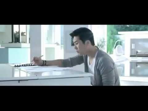 Black Glasses (Feat. Atiqah Hasiholan) (OST Hello Goodbye)