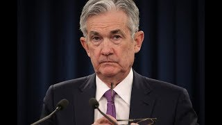 Fed Chair Powell set to testify before the Senate Banking Committee